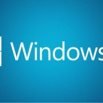 Microsoft Windows 10 & New Browser Spartan – Launch Live Broadcast