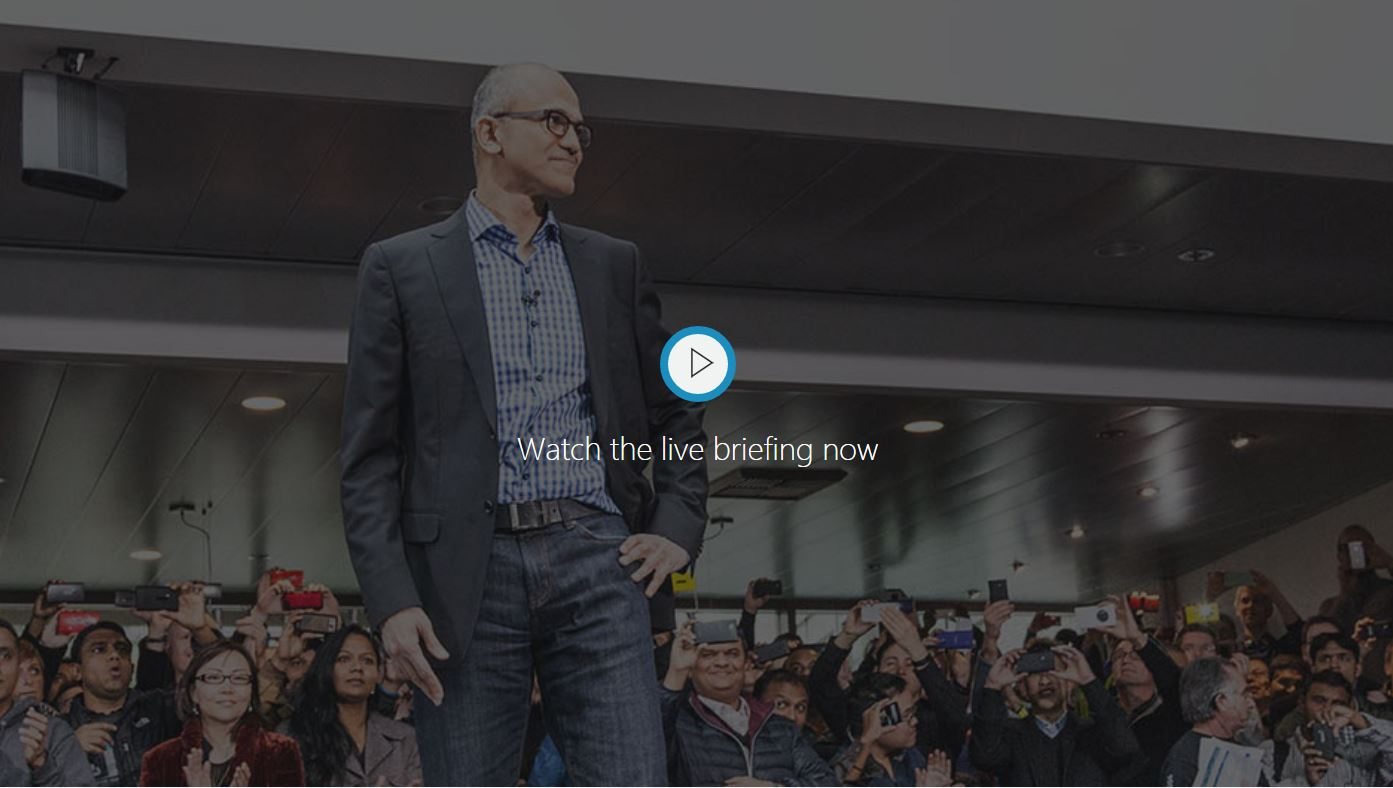 windows10-nadella
