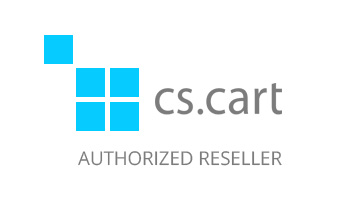 CS-Cart Partner
