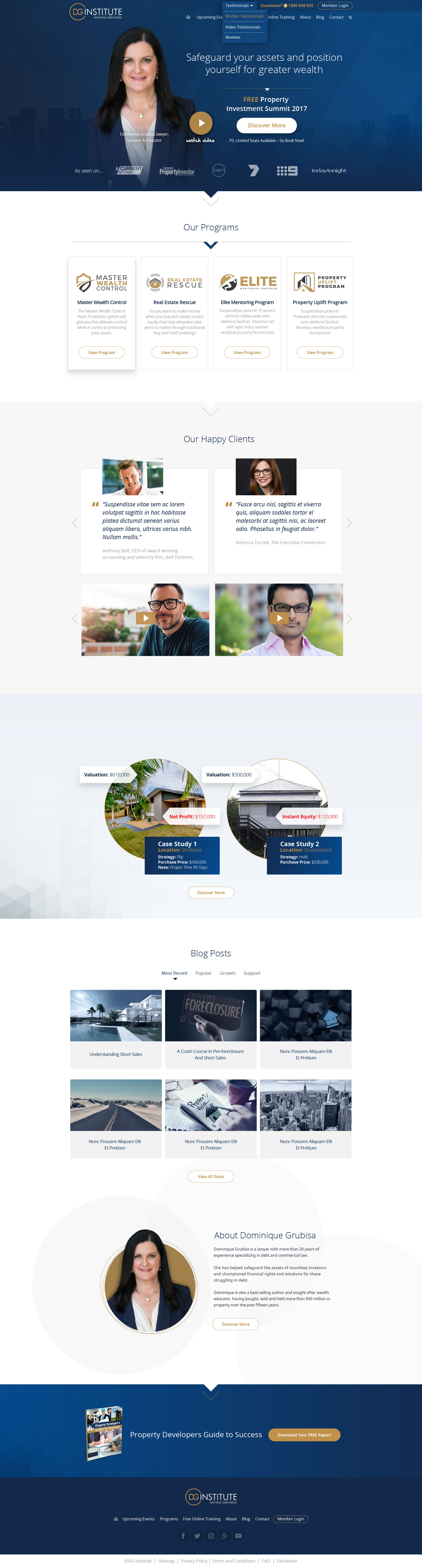 home_page