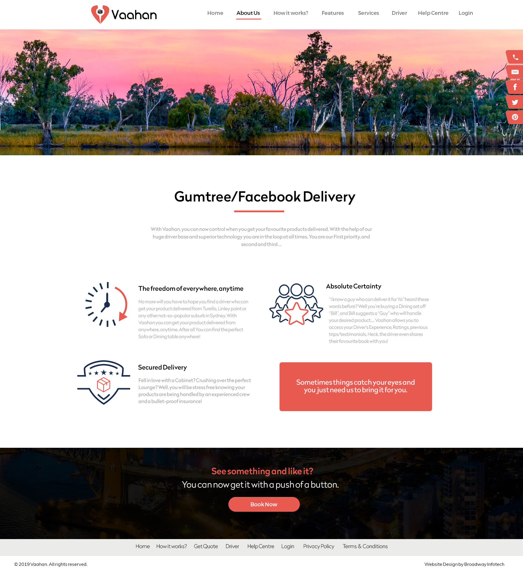 homepage_11-gumtree