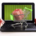 Make the most from your Online Store this New Year